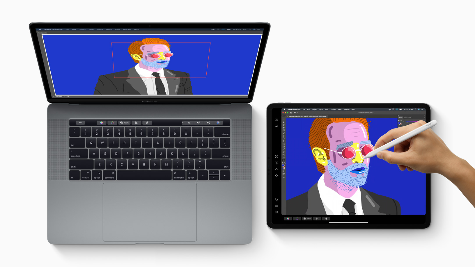 Apple-previews-macOS-Catalina-sidecar-with-iPad-Pro-06032019.jpg