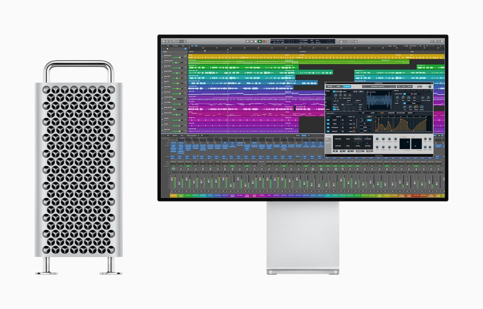 Apple_Logic-Pro-X_Mac-Pro-Display-Pro_06132019.jpg