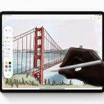 Apple_iPadOS_Apple-Pencil_060319.jpg