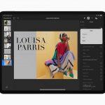 Apple_iPadOS_Fonts_060319.jpg