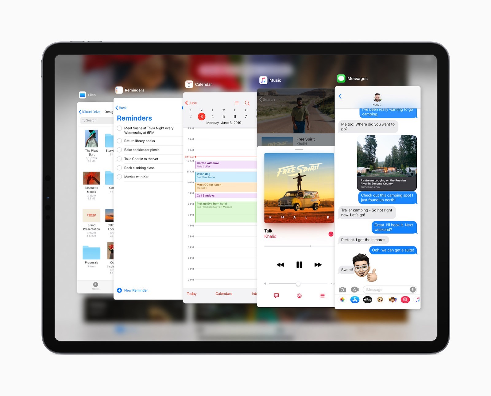 Apple_iPadOS_Slide-Over_060319.jpg