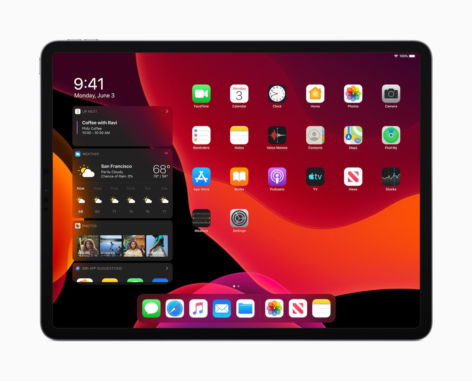 Apple_iPadOS_Today-View-Dark-Mode_060319.jpg