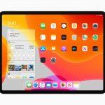 Apple_iPadOS_Today-View_060319.jpg