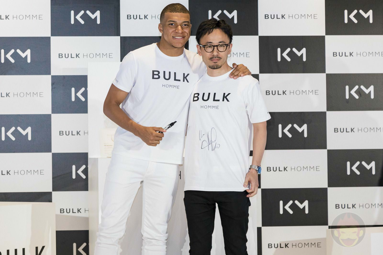 BULK-HOMME-Pop-Up-Store-07.jpg