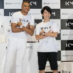 BULK-HOMME-Pop-Up-Store-09.jpg