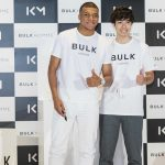 BULK-HOMME-Pop-Up-Store-14.jpg