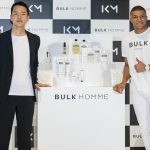 BULK-HOMME-Pop-Up-Store-19.jpg