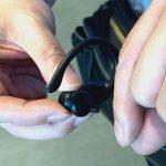 Beats-Powerbeats-pro-full-wireless-earphones-handson-03.jpg