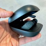 Beats-Powerbeats-pro-full-wireless-earphones-handson-05.jpg