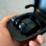 Beats-Powerbeats-pro-full-wireless-earphones-handson-06.jpg