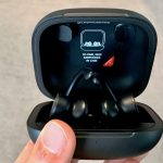 Beats-Powerbeats-pro-full-wireless-earphones-handson-08.jpg