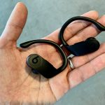 Beats-Powerbeats-pro-full-wireless-earphones-handson-11.jpg