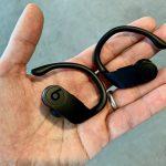 Beats-Powerbeats-pro-full-wireless-earphones-handson-11.jpg