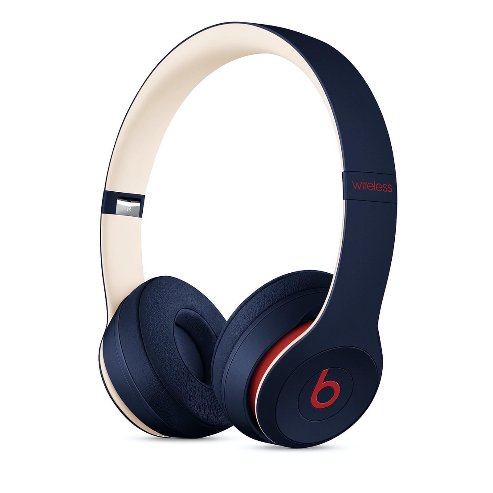 Beats-Solo3-Wireless-Beats-Club-Collection-01.jpeg