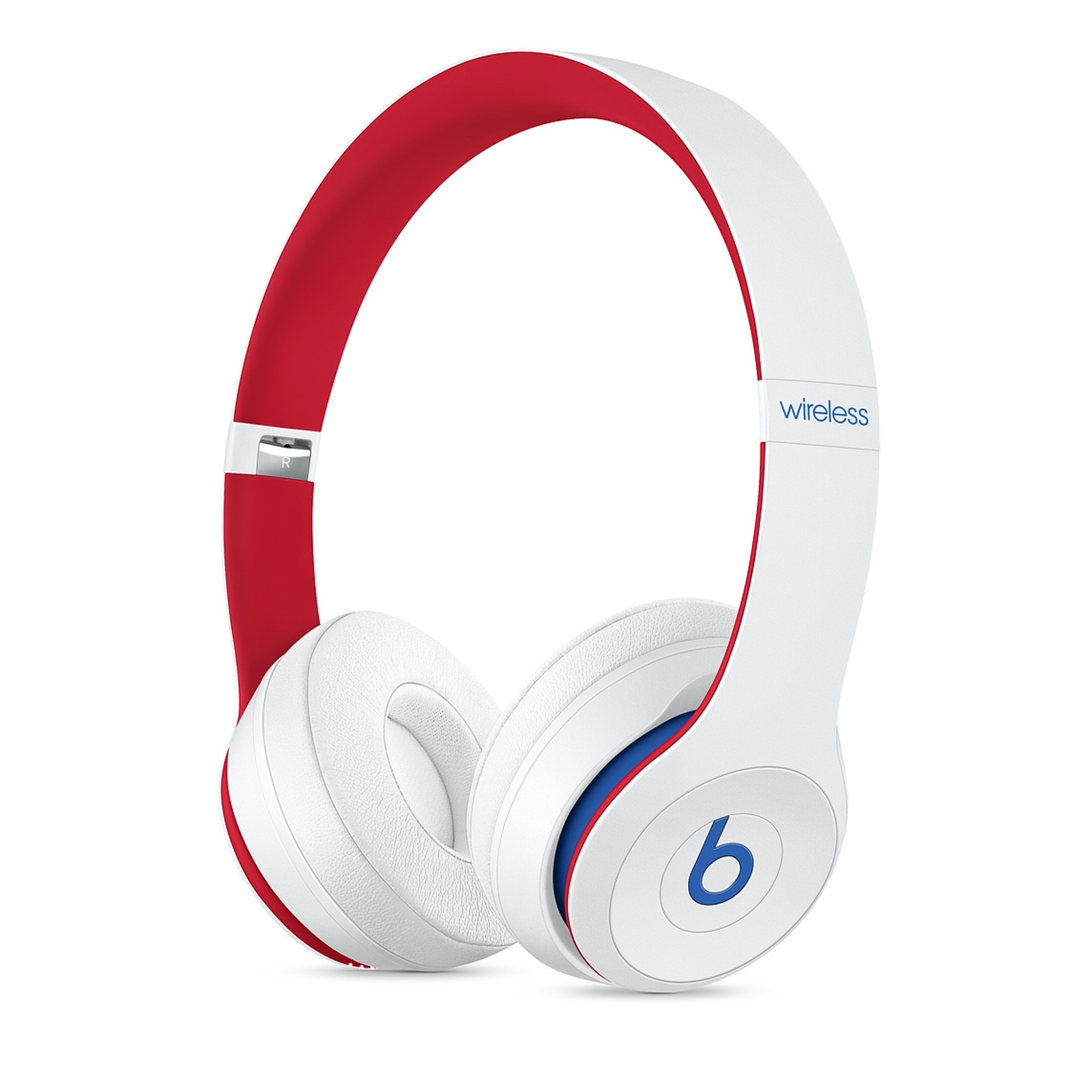 Beats-Solo3-Wireless-Beats-Club-Collection-02.jpeg