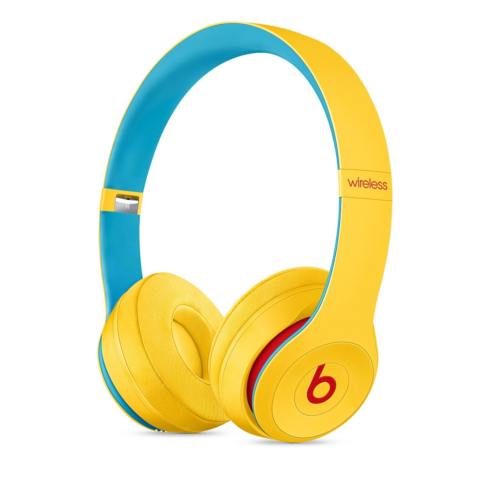 Beats-Solo3-Wireless-Beats-Club-Collection-03.jpeg