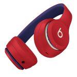 Beats-Solo3-Wireless-Beats-Club-Collection-04.jpeg