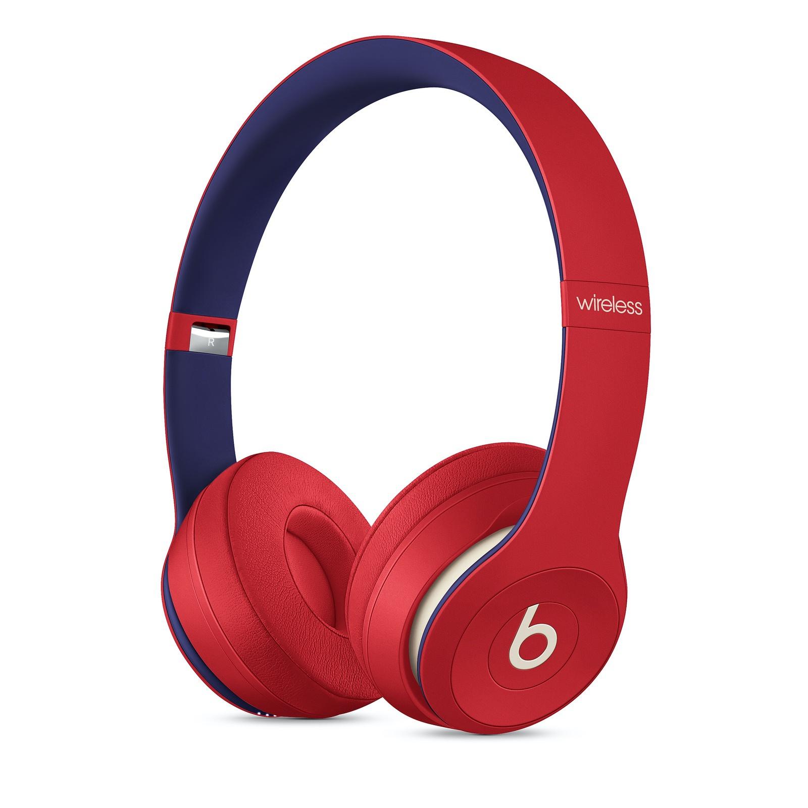 Beats-Solo3-Wireless-Beats-Club-Collection-05.jpeg