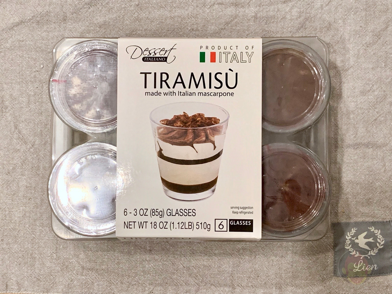 Delici-Tiramisu-Glass-Cup-Costco-09.jpg