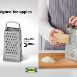 Designed-for-apples-mac-pro-ikea.jpg