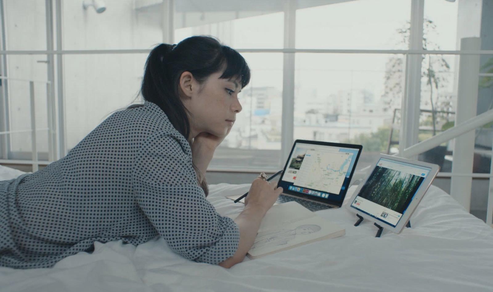 Duet-Display-and-Mac.jpg