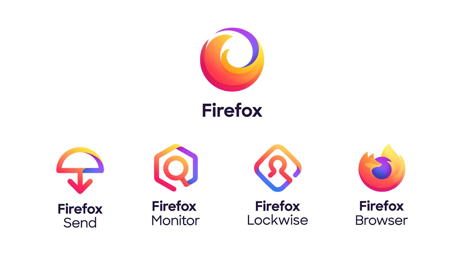 FX_Design_Blog_Logos_Family.jpg