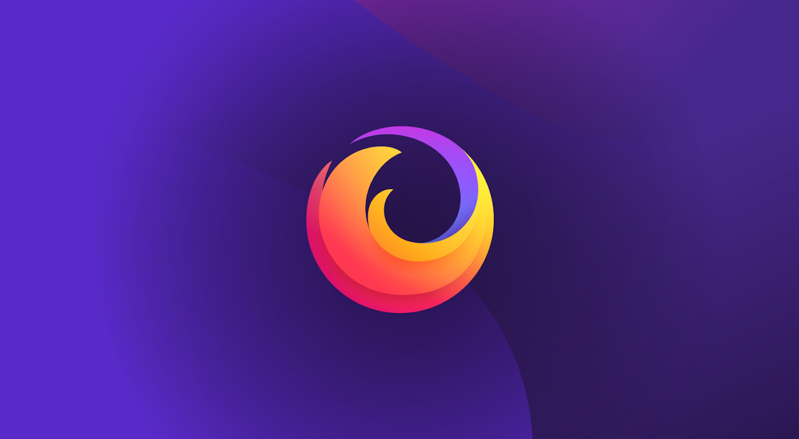 Firefox-new-logo.jpg