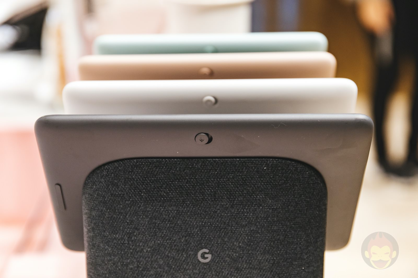 Google-Nest-Hub-Hands-On-05.jpg