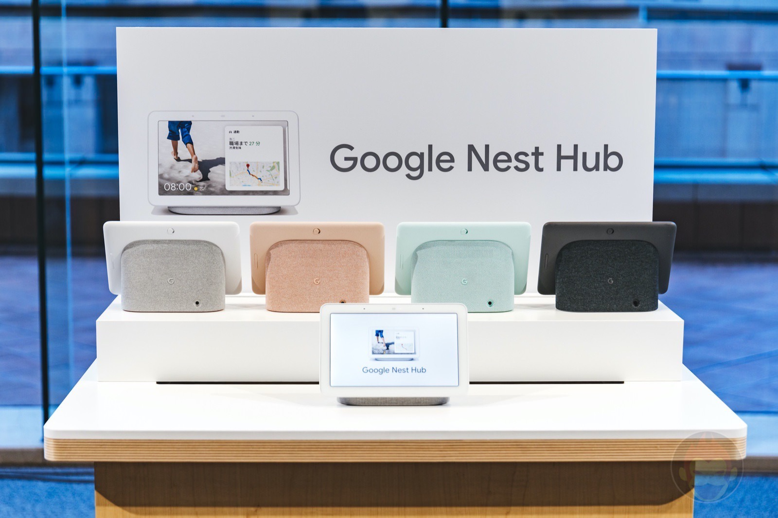 Google-Nest-Hub-Hands-On-08.jpg