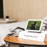 Google-Nest-Hub-Hands-On-09.jpg