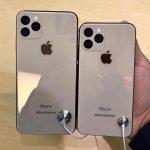 Image-of-2019-iphone.jpeg
