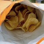 Kettle-Foods-potato-chips-hooney-dijon-02.jpg