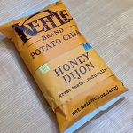 Kettle-Foods-potato-chips-hooney-dijon-04.jpg