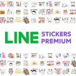 LINE-Stickers-Subscription-model.jpeg