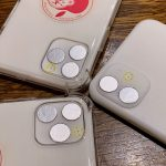 Macotakara-iPhone11-Mockups-with-case-06.jpg
