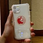 Macotakara-iPhone11-Mockups-with-case-08.jpg