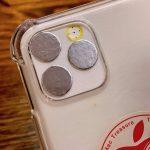 Macotakara-iPhone11-Mockups-with-case-10.jpg