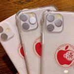 Macotakara-iPhone11-Mockups-with-case-12.jpg