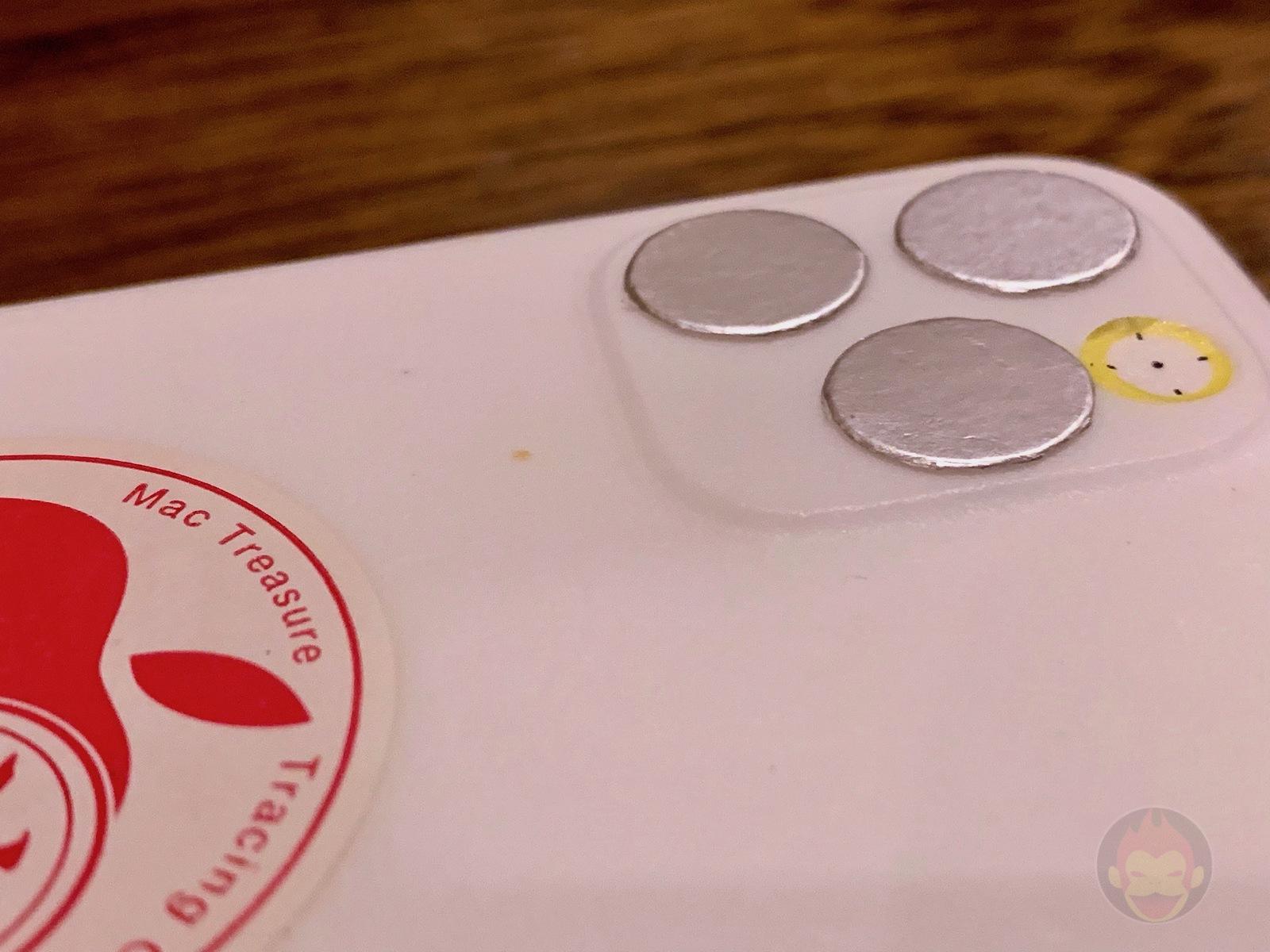 Macotakara-iPhone11-Mockups-with-case-14.jpg