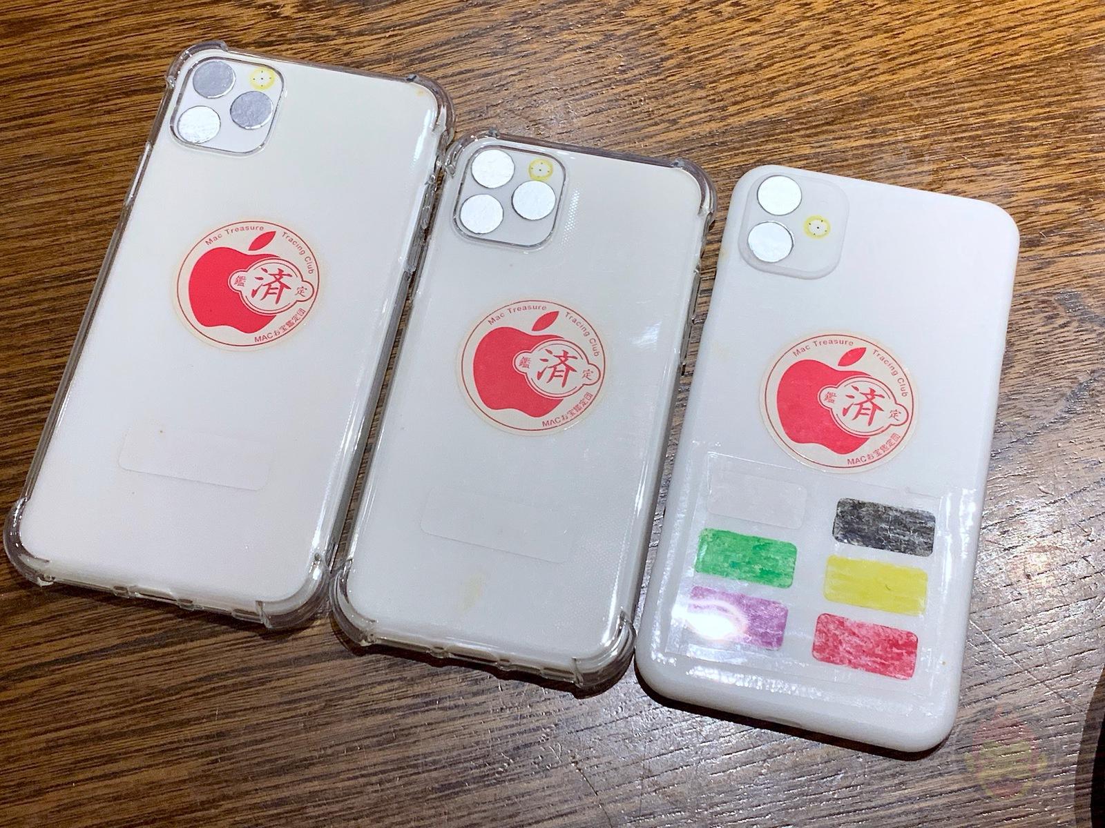 Macotakara-iPhone11-Mockups-with-case-15.jpg