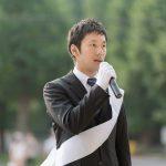 OOK86_maikusupichi_TP_V-speech-as-politician.jpg