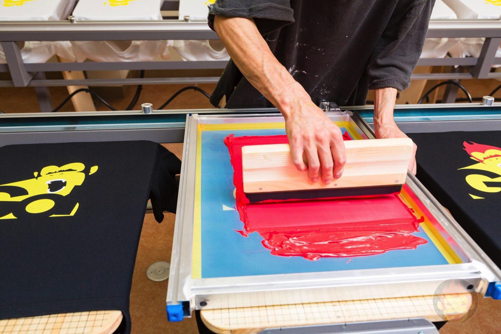 Original-Tshirt-ST-PR-14.jpg