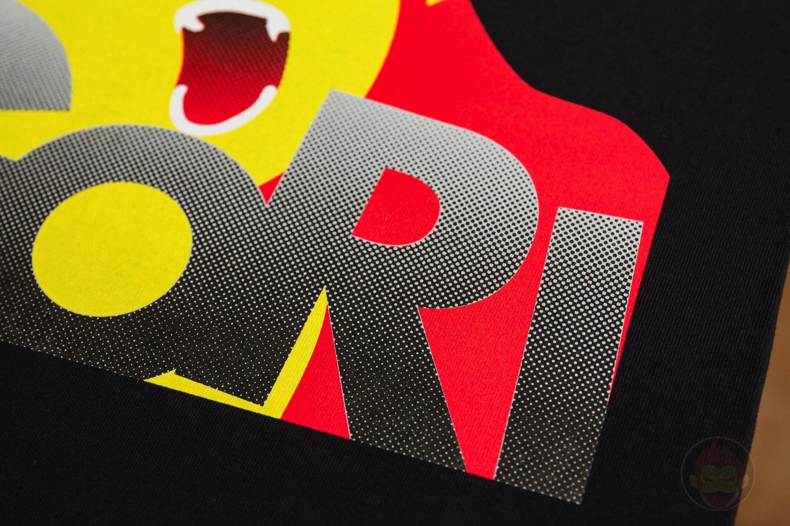 Original Tshirt ST PR 15