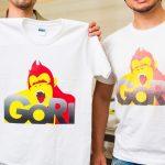 Original-Tshirt-ST-PR-20.jpg