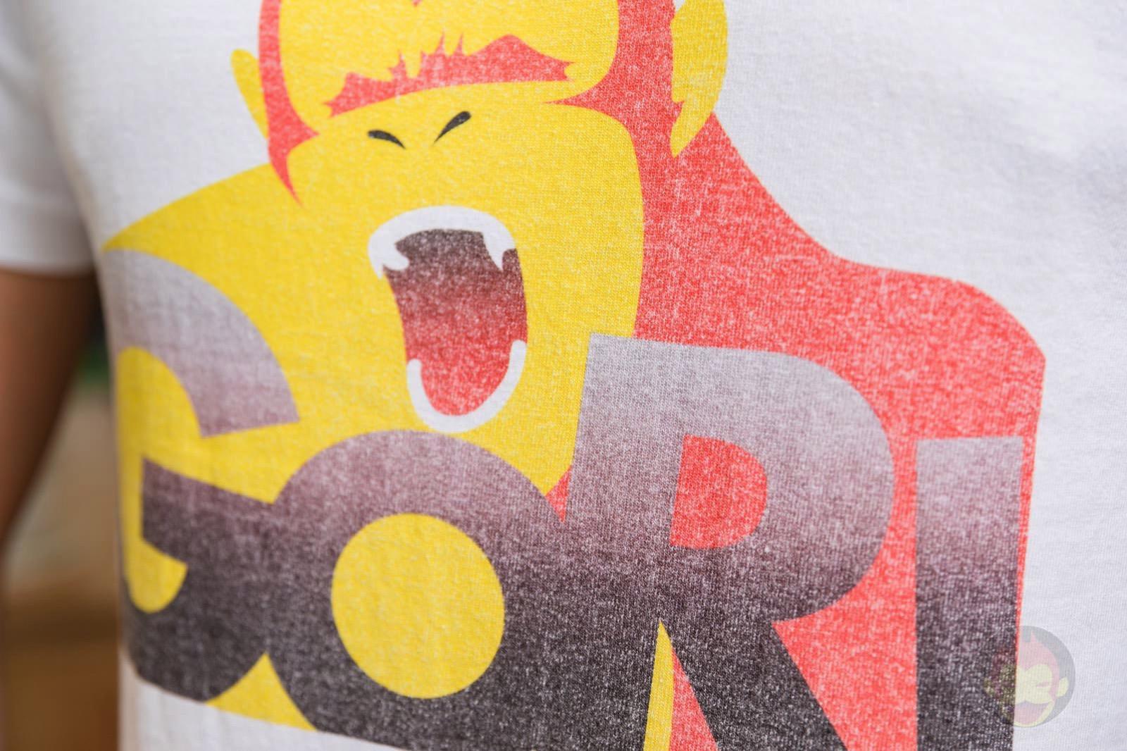 Original Tshirt ST PR 27