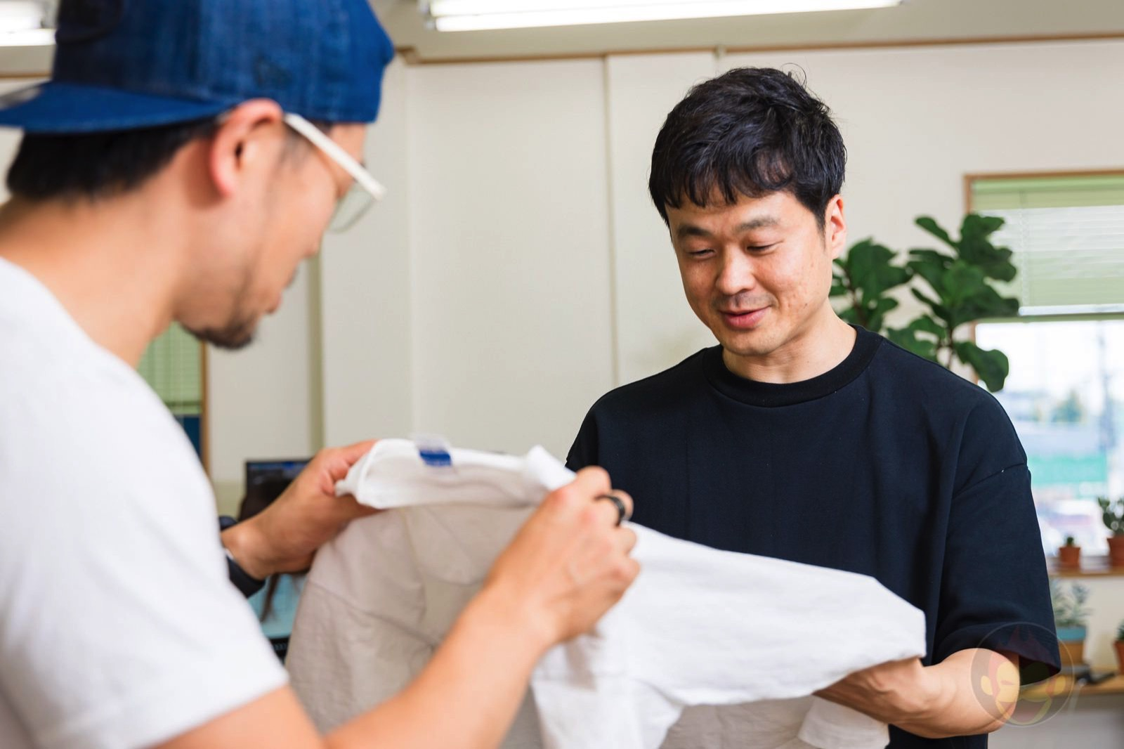Original-Tshirt-ST-PR-32.jpg