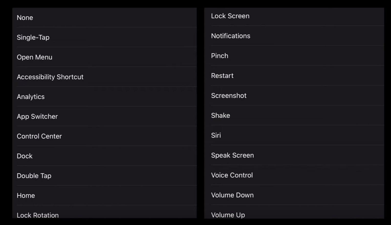 Shortcuts-for-iPad-Pro