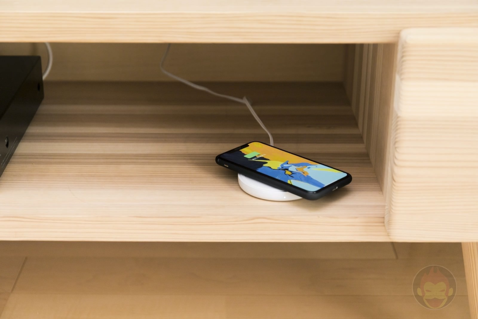 Using-Belkin-Wireless-Charger-to-have-a-better-charging-life-22.jpg