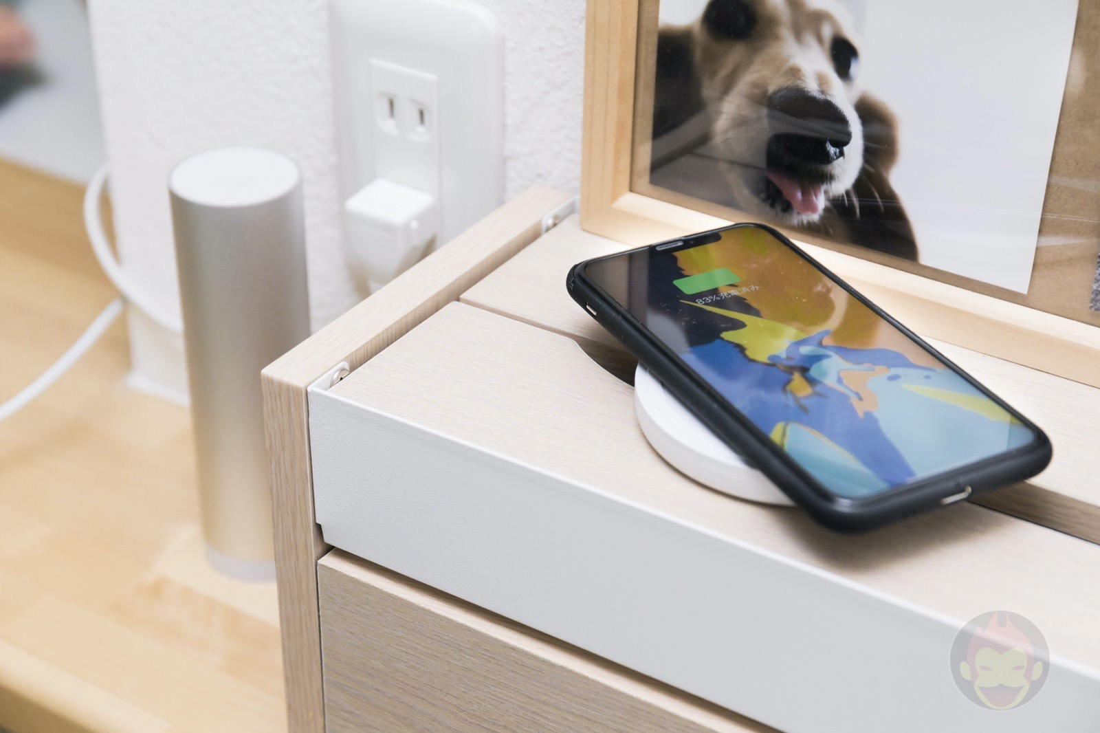 Using-Belkin-Wireless-Charger-to-have-a-better-charging-life-26.jpg