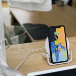 Using-Belkin-Wireless-Charger-to-have-a-better-charging-life-28.jpg